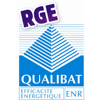certificat qualibat efficacite energetique